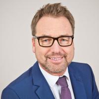 Rechtsanwalt Carsten Bannert