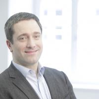 Rechtsanwalt Dr. Oliver Schmidt-Westphal, LL.M.