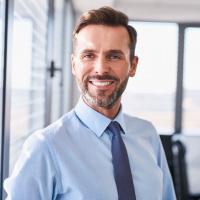 Rechtsanwalt Dr. Max Müster