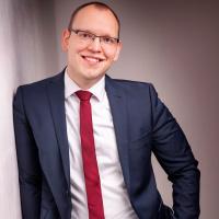Rechtsanwalt Thomas Weissinger