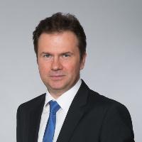 Arthur Duszynski