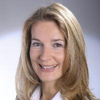 Astrid Weinreich