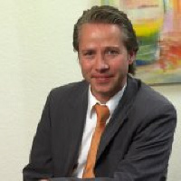 Axel Marschhausen