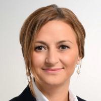 Rechtsanwältin Ayla Dirlik-Emanet