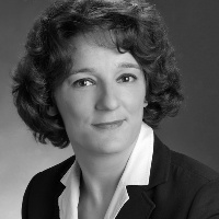 Barbara Baur