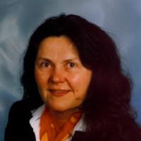 Barbara Hammer-Gerlich