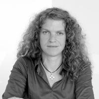 Barbara Rickes