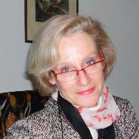 Barbara Schütte