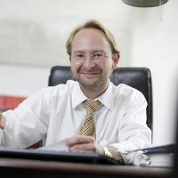 Bastian Junghölter