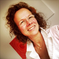 Beatrix Voutta