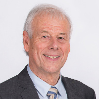 Rechtsanwalt Bernd Bauer