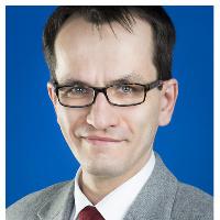 Bernd Eickelberg