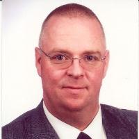 Rechtsanwalt Bernd Klose