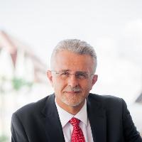 Rechtsanwalt Bernd Lichtenstern