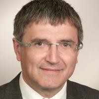 Bernd Opfermann