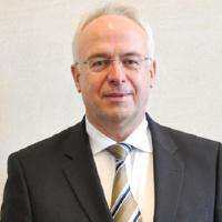 Rechtsanwalt Bernd Rau