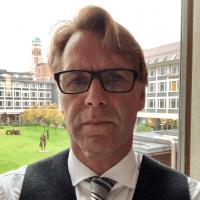 Rechtsanwalt Bernd Goecke