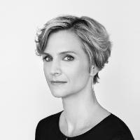 Bettina Clefsen, M.C.L. (Mannheim/Adelaide)