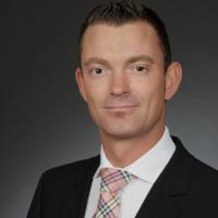 Rechtsanwalt Torsten Thiel, LL.M.