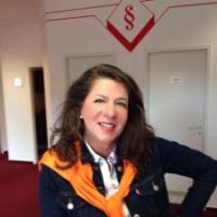 Rechtsanwältin Claudia Bayer-Romeiser