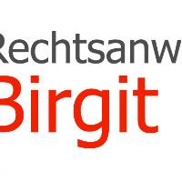 Birgit Maier