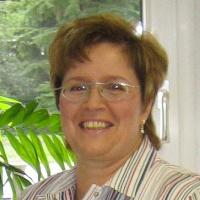 Birgit Nübel-Adam
