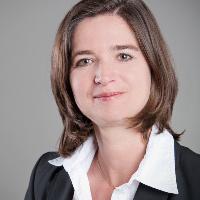 Birgit Raithel