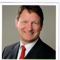 Rechtsanwalt Björn-Sven Bergemann