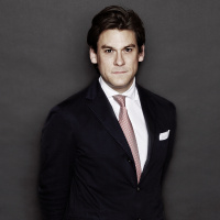 Rechtsanwalt Dr. jur. Benedikt Mick