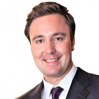 Rechtsanwalt Ulf Böse