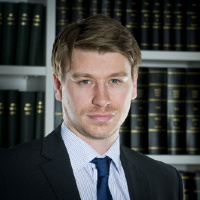 Rechtsanwalt Boris Jatho
