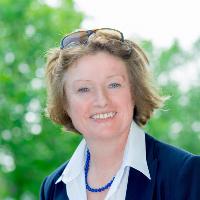 Rechtsanwältin Brigitte Knaub