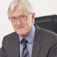 Rechtsanwalt Claus Kratzer