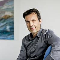 Rechtsanwalt Carl O. Maximilian Wittig