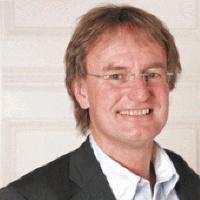 Carl Wolfgang Heydenreich