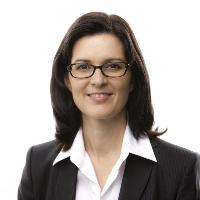 Rechtsanwalt Carolin Blank