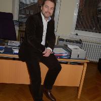 Carsten Bannert