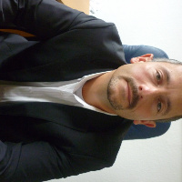 Carsten Giebel