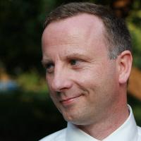 Rechtsanwalt Carsten Herrle