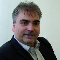 Rechtsanwalt Carsten Hippe