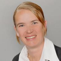 Rechtsanwältin Cathrin Lepp