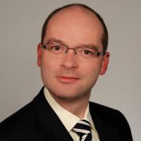 Rechtsanwalt Christoph Kuny