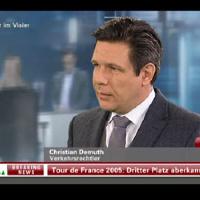 Christian Demuth