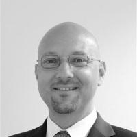 Rechtsanwalt Christian Ewald