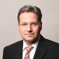 Rechtsanwalt Christian Knoop