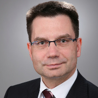 Christian Lassonczyk
