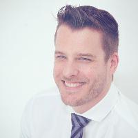 Rechtsanwalt Christian Mauritz, LL.M.