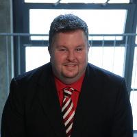 Rechtsanwalt Christian Röder