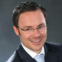 Rechtsanwalt Christian Saevecke