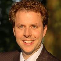 Christian Solmecke, LL.M.